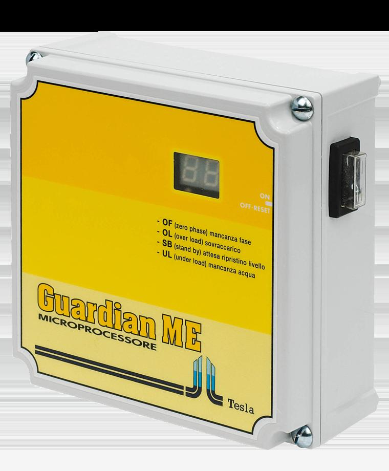 guardian_me2x