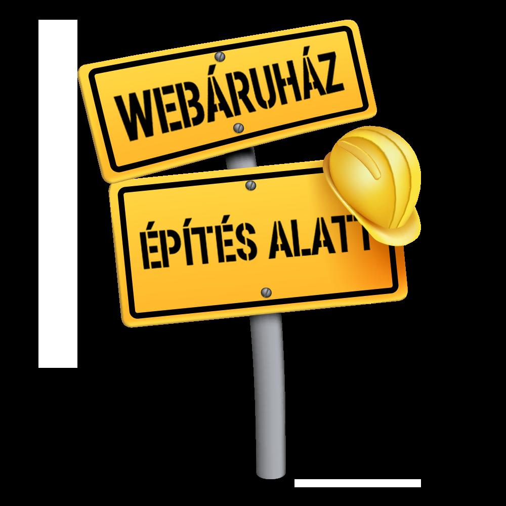 webaruhaz_epites_alatt2x